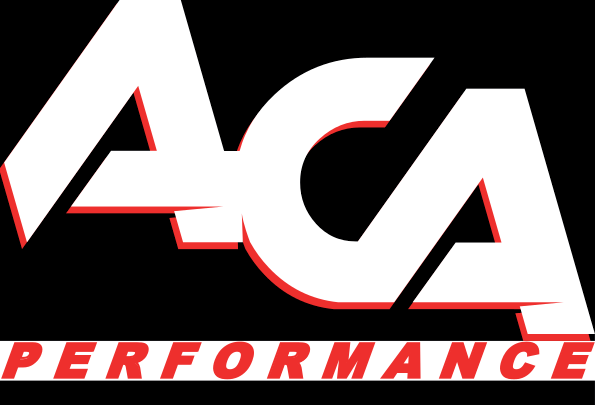 ACA Performance Logo