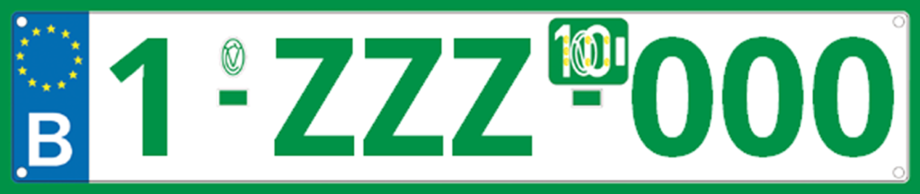 location de plaques garage à Liège