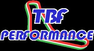 Bouchon TBF Performance TBF0GT1446BP pour fermeture de valve pop off sur turbo Garrett 1446