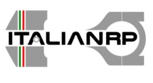 Kit complet embrayage + volant moteur allégé & renforcé ItalianRP pour Abarth 500 & Grande Punto