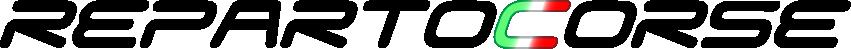 Entretoises de voie 4X100mm pour VW Golf 3 RepartoCorse
