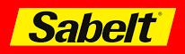 Sangle de remorquage Sabelt CCAC00